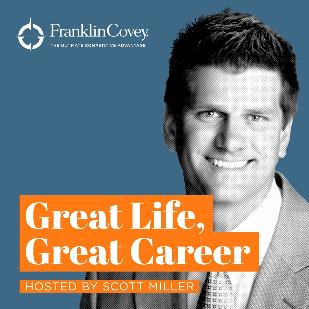great-life-great-career-with-scott-miller-logo