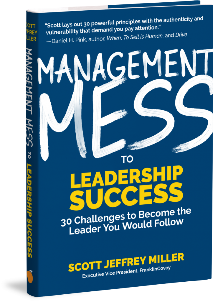 management-mess-to-leadership-success-book-img