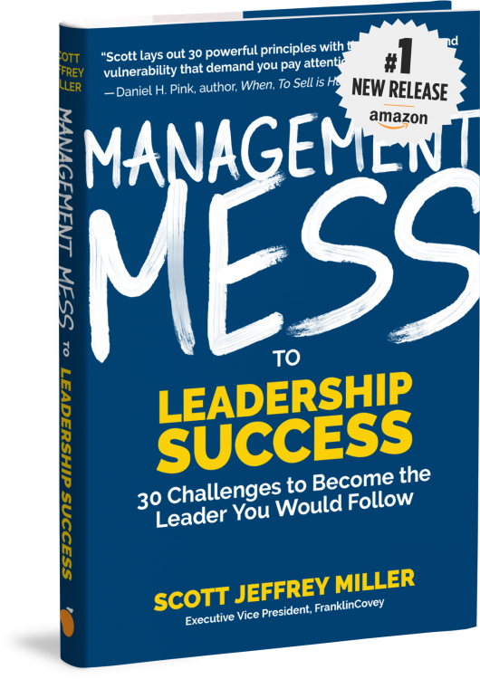 management-mess-best-seller-book-02